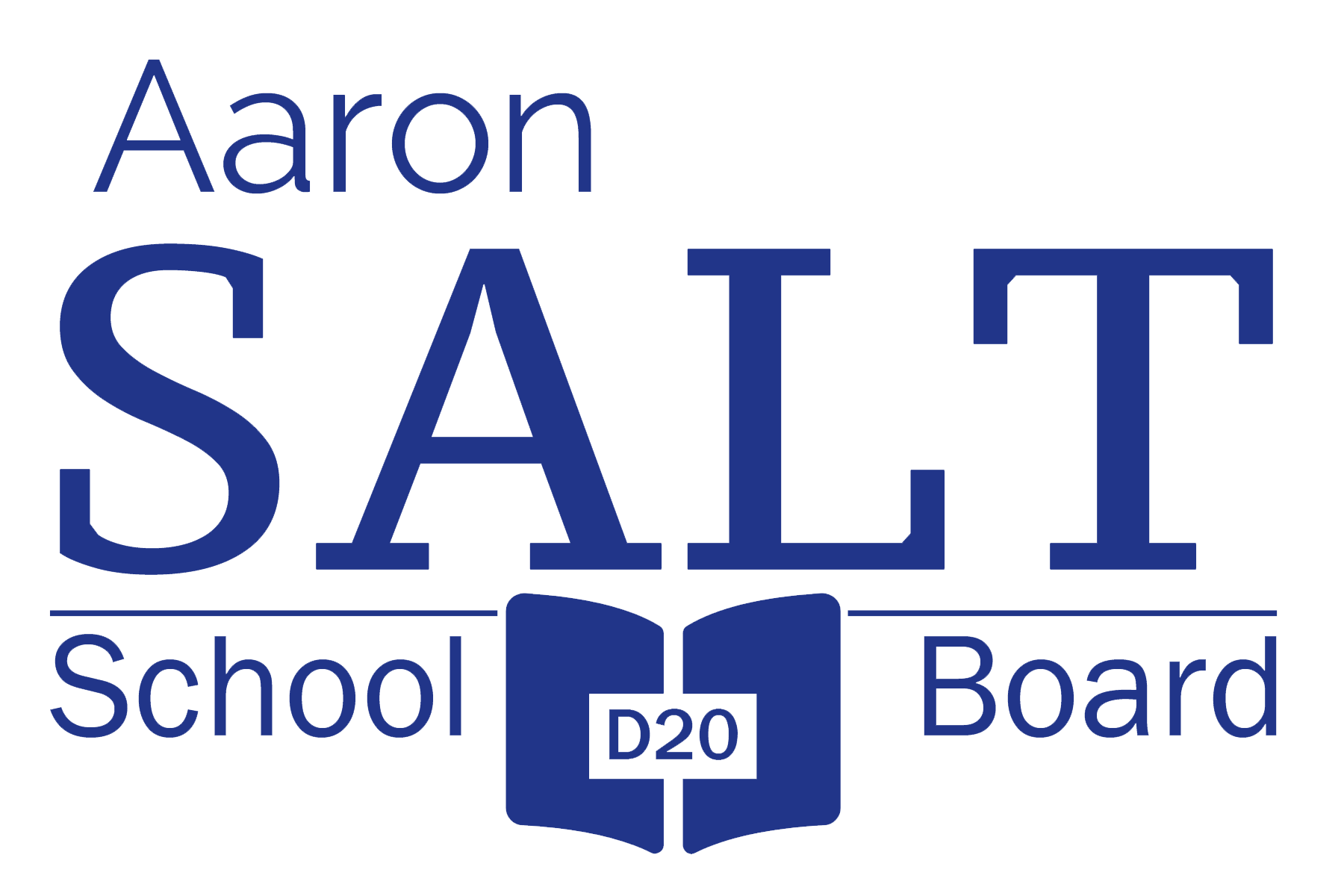 Aaron Salt for D20