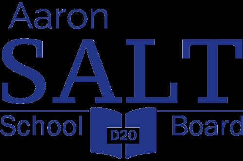 Aaron Salt for D20